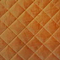 Diamond Quilted Range
